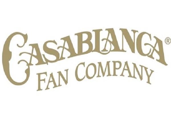 Casablanca Fan Company – Casablanca Ceiling Fans