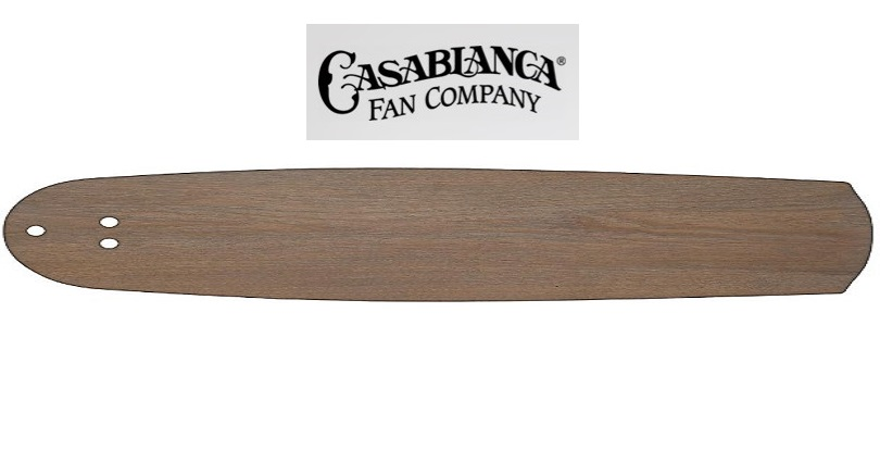 Casablanca Fan Blades – Replacement Blades for Casablanca