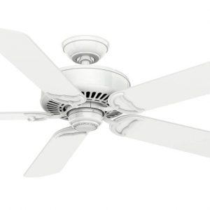 Casablanca 59510 Panama Ceiling Fan